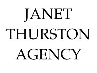 JTA logo