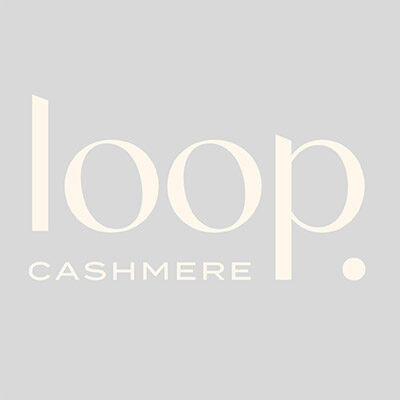 Loop Cashmere